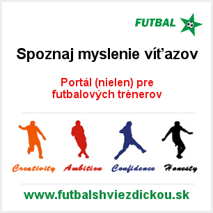 futbalshviezdickou.sk